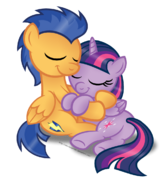 Forever in your arms by aleximusprime-d6i0s24