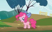 Twinkie Pinkie by atomicgreymon