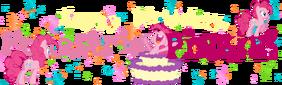 EqD Logo 5-3-12