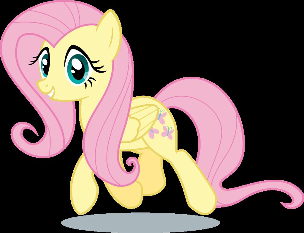 fluttershy my little pony fan labor wiki fandom powered by wikia