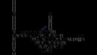 Luna Game 4 screenshot - Phantom Zone