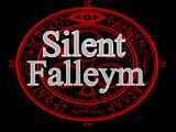Silent Falleym