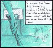 Bronys blue panel page 9 escagorouge