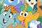 Ponycomicconposter crop 46