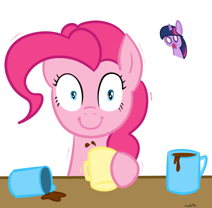 caggie and spencer dating 2012 electoral votes: pinkie pie guide to dating after divorce
