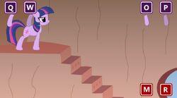 Twilight vs Walking