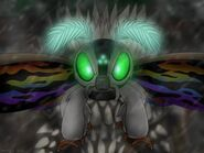 Mothra protecting anguirus by faith wolff-d77a8s7.png