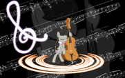 Octavia wallpaper by artist-l13000