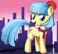 Coco Profile by The-Butch-X.jpg