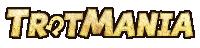 TMIVlogo