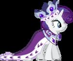Princess Platinum