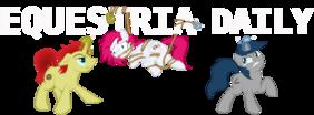 EqD Logo 10-18-11