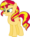 Sunset Shimmer by Jeatz-Axl.png