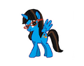 FANMADE Vanilla2222 as a MLP.png