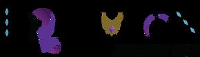 BronyCon Winter 2011 Logo