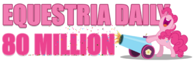 EqD Logo 12-4-11