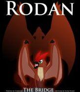 The bridge rodan poster by faith wolff-d7dq8wj.png