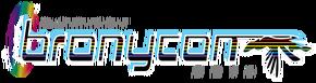 BronyCon Summer 2012 Logo