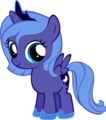 Luna Filly by MoongazePonies.png