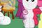 Ponycomicconposter crop 78