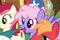 Ponycomicconposter crop 86