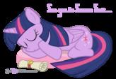 Princess Twilight by artist-dm29