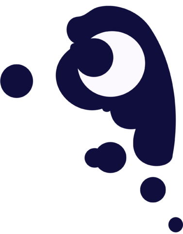File:Princess Luna's Cutie Mark.png