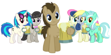 The background six by shinodage-d5t7cp3