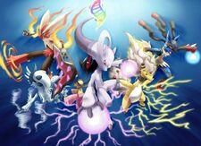 92920-pokemon-x-and-y-mega-evolutions-rumors