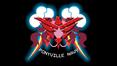 CUPCAKES 3 ZOMBIE WARFARE -Ponyville Navy-