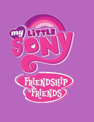 FileMy Little Sony Friendship Is Friends