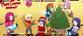 Christmas 2011 by HazuraSinner.png