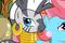 Ponycomicconposter crop 17