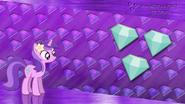 Amethyst Star (Sparkler) wallpaper by artist-jamesg2498
