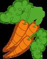 Carrot Top's Cutie Mark.png