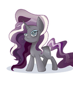 NightmareRarity