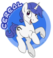 Cerealbadgesmall2.png