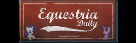 EqD Logo 9-11-11