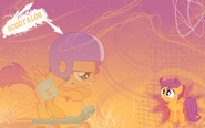 Fim scootaloo wallpaper by milesprower024-d3ez85q