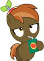 Button Mash- Mmmm... Juice. by Lahirien.png