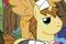 Ponycomicconposter crop 16