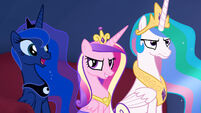 Super Best Princess Brawl by 2Snacks