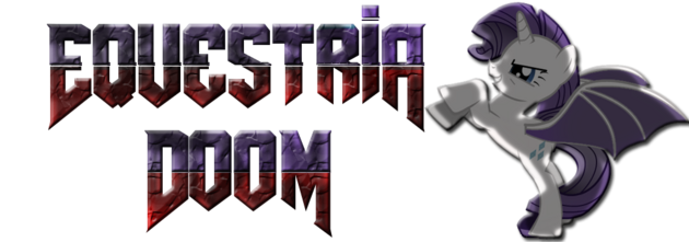 EqD Halloween Banner - Doom