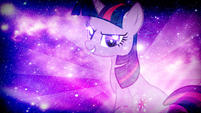 Twilight Sparkle wallpaper by artist-overmare