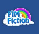 FIMFiction