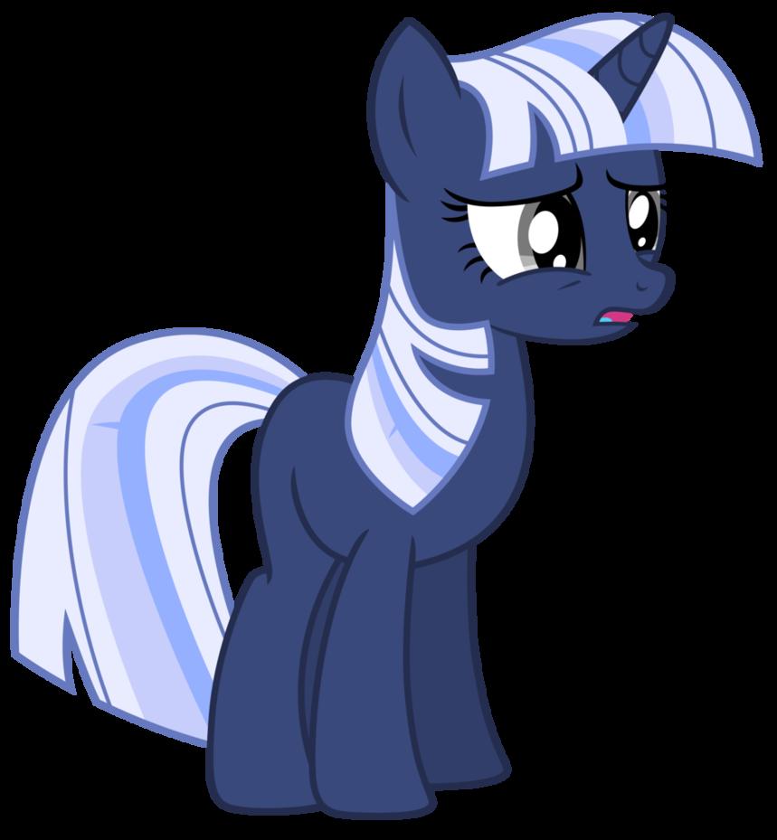 Seeds of Darkness My Little Pony Fan Labor Wiki FANDOM