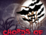 Chords of Chaos