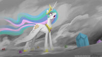 After the Banishment by johnjoseco