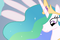 Ponycomicconposter crop 71