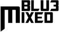 Blu3Mixed.jpg